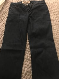 Brody brand jeans size 29