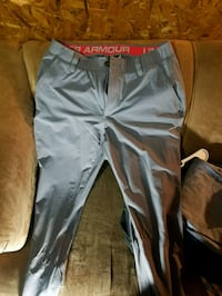 black and white Adidas track pants Pigeon Forge, 37862