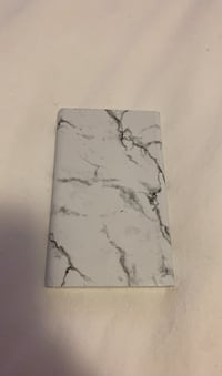 Marble Portable Charger