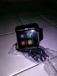 Smart watch ( i touch)  Poway, 92064