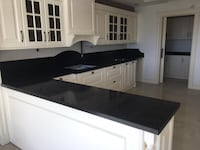 Custom Cabinet imported We Measure ordering from manufacture we deliver and install + Countertop Gainesville, 20155