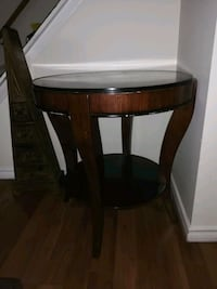 Solid wood Table needs some TLC  Guelph, N1G 4M5
