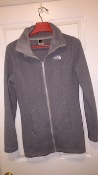 North Face Jacket Crestwood, 63126