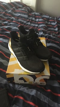 Gold Medal Ultra Boosts Long Beach, 90808