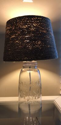 Lamp (set of 2) Beverly Hills, 90210