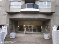 APT For Rent 2BR 2BA + den  Vancouver
