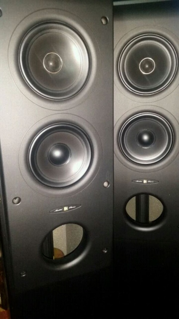 Used and new audio stereo in Boston - letgo