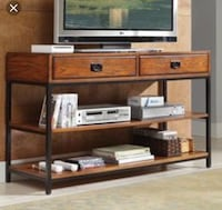 Tv Stand / media console New York, 10024