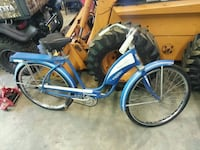Hiawatha strato chief antique bike Pasadena, 21122