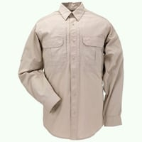 5.11 Tactical Shirt  Scottsdale, 85257