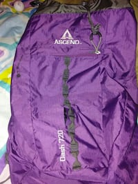 acsemnd back pack from bass pro shop Rossville, 30741