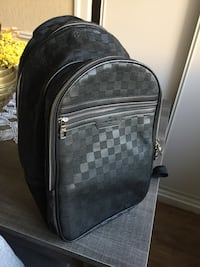 Sac à dos Louis Vuitton Rennes, 35000