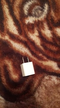 charger Frederick, 21703