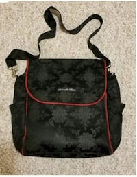 petuncia pickle diaper bag Annandale, 22003
