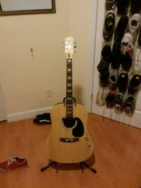 Maestro by Gibson Acoustic/Electric Miami, 33196