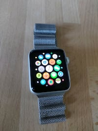 Apple Watch2 42mm