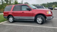 2004 Ford Expedition Catonsville