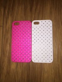 iPhone 5-5s And SE Phone Case Telford, TF3 1QR