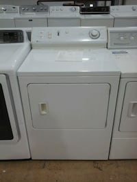 Maytag electric dryer with super capacity Colorado Springs, 80907