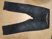 Silver jeans greysons