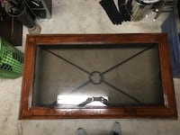 Coffee table Round Rock, 78681