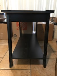 Table. Negotiable Brownsville, 78521