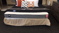 Brand New King Mattress/Boxspring  Norfolk, 23502