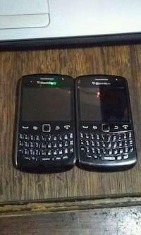 BlackBerry Curve 9360/Factory Reset/Telus Lethbridge, T1H 4T6