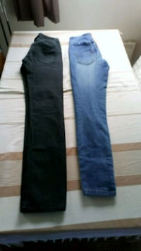 Dame jeans st 29 /30