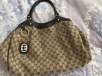 Gucci Bag  Laurel, 20707