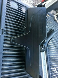 BMW cold air intake Freehold