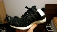 Unltra boost limited edition Toronto, M2N 7H4