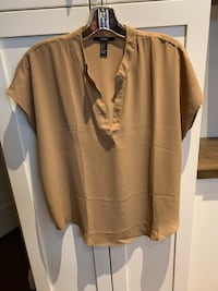 Woman's top size S