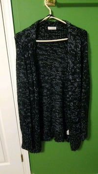 Ladies cardigan size XL Hamilton, L9B 2R9