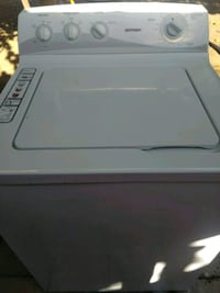 Excellent condition washer $100 no less Bakersfield, 93304