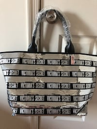 Brand new VS Tote Fort George G Meade, 20755