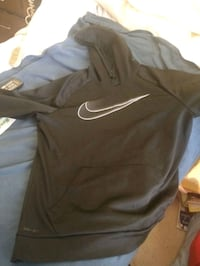 Nike dri fit XL sweatshirt Minneapolis