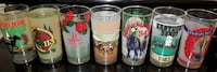 Official Kentucky Derby Glasses Billings, 59102