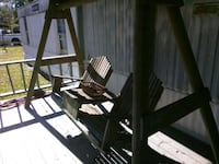 Porch swing Vidor, 77662