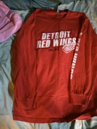 Long sleeved Dearborn Heights, 48127
