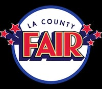 LA County Fair ticket from Costco... only 1 available for $10 Norwalk, 90650