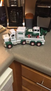 hess collectableworks fi Rock Hill, 29730