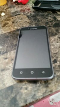 black and gray android smartphone Las Vegas, 89156
