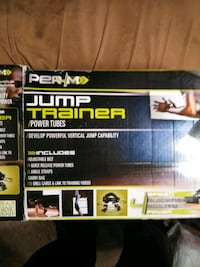 Jump training kit Louisville, 40207
