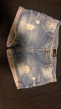 shorts Imperial, 92251