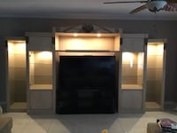 Wall Unit Deerfield Beach