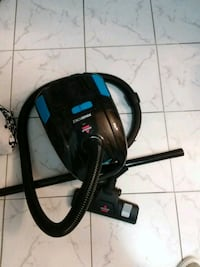 Vaccum, almost new Kitchener, N2M 2E2