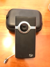 Flip Digital Video Recorder College Station, 77845
