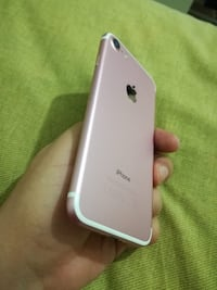 iphone 7 128 GB Pursaklar, 06145