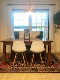 Set of 2 dining room chairs Conway, 29527